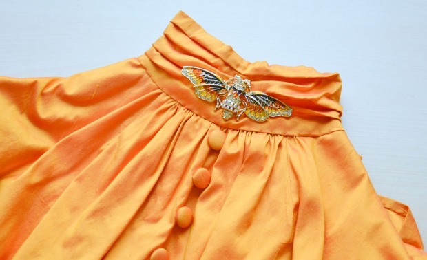 orange-taffeta-8600