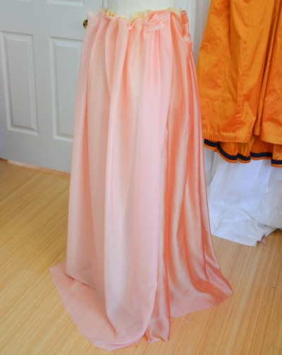peach-costume-2-9007