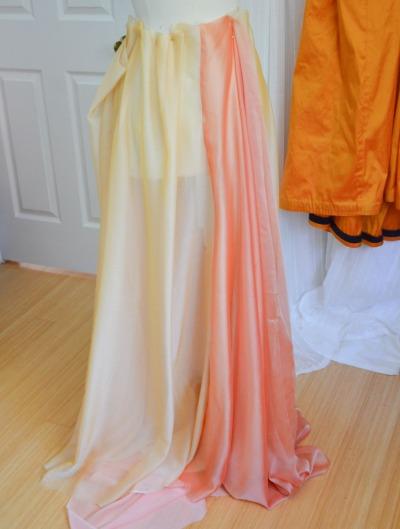 peach-costume-2-9009