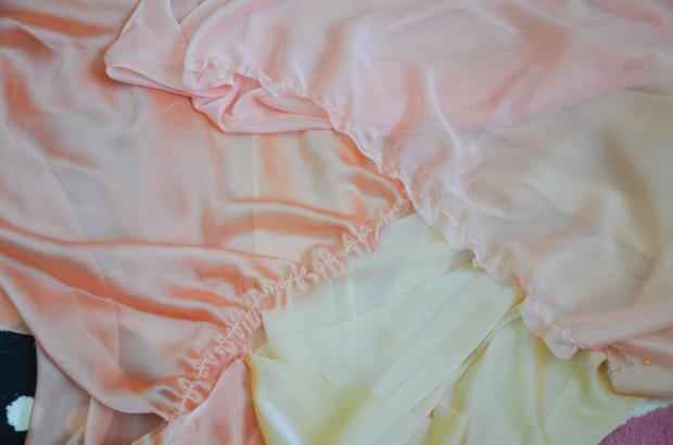 peach-costume-2-9010