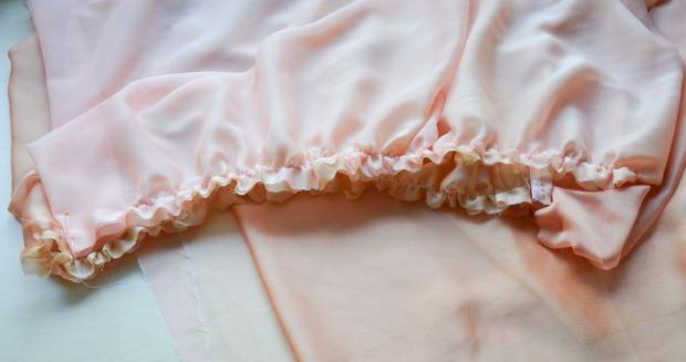 peach-costume-2-9011