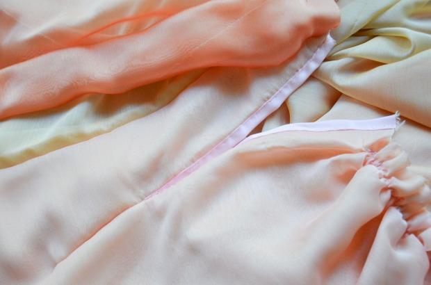 peach-costume-2-9013