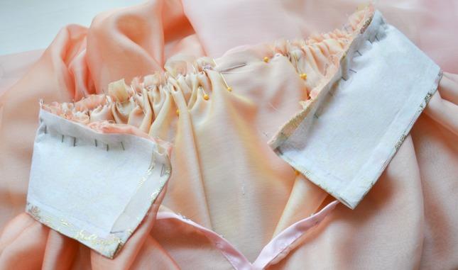 peach-costume-2-9016