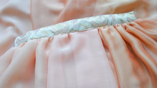 peach-costume-2-9018