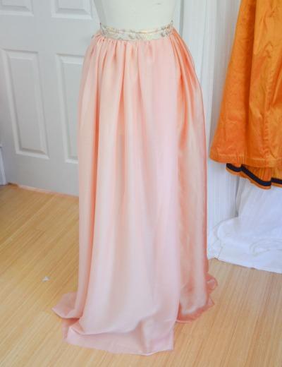 peach-costume-2-9019