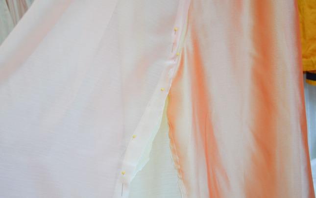 peach-costume-2-9020