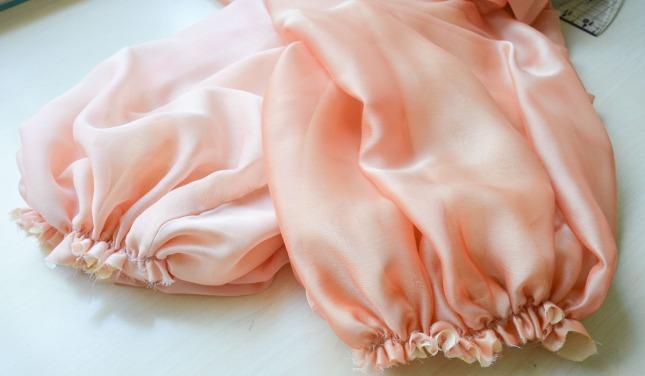 peach-costume-2-9026