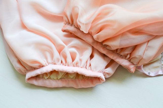 peach-costume-2-9029