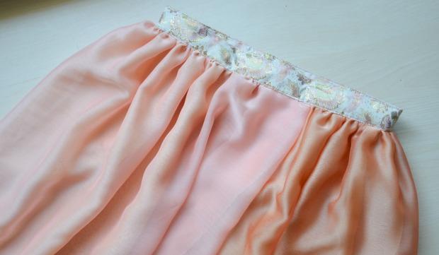 peach-costume-2-9034