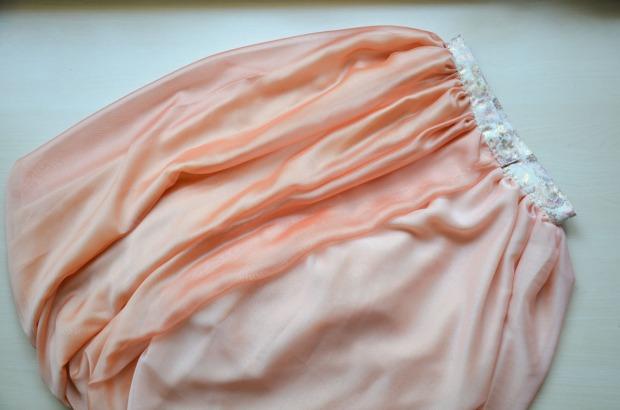 peach-costume-2-9035