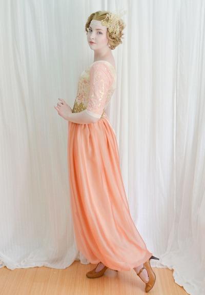 sybil-inspired-costume-9139resize2