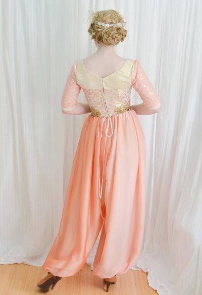 sybil-inspired-costume-9142resize22
