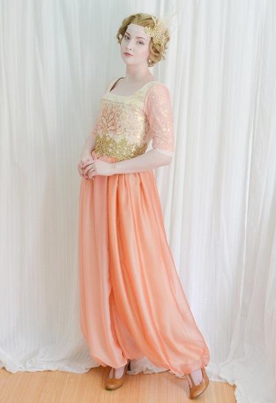 sybil-inspired-costume-9147resize11