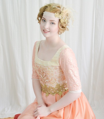sybil-inspired-costume-9194resize