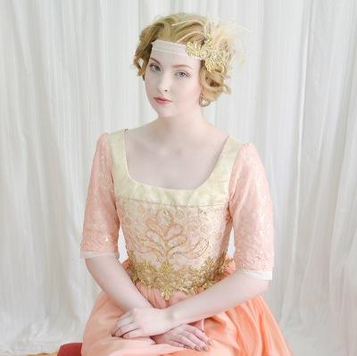 sybil-inspired-costume-resize-1