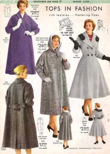 1957-bh-coats-womens-357x500