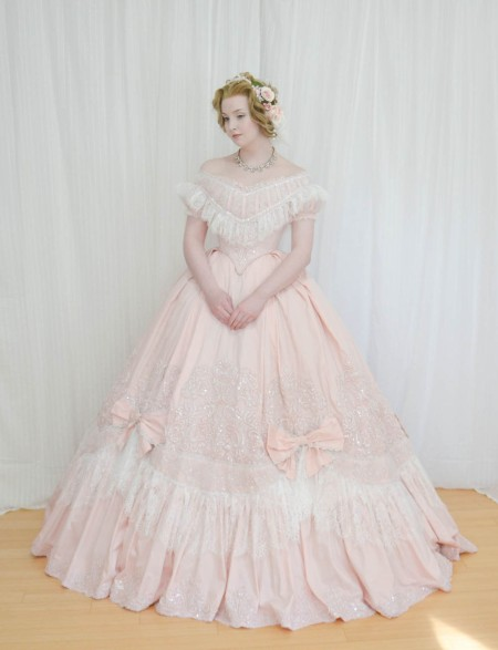 angela-clayton-evening-gown-1860-7872