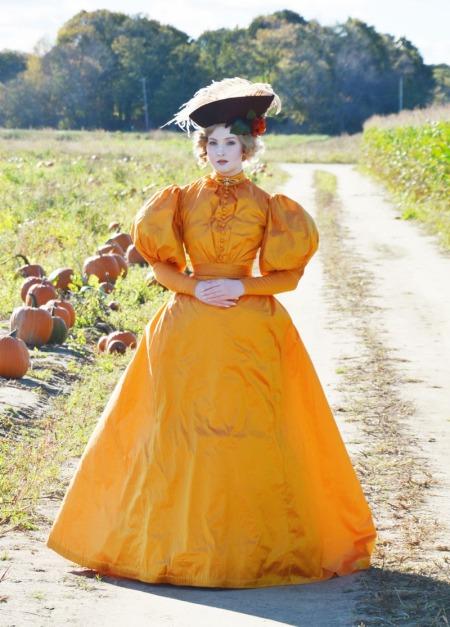 1890-orange-9734