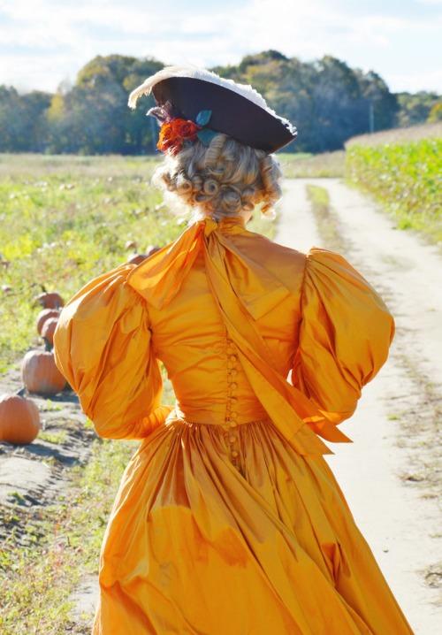 1890-orange-9754