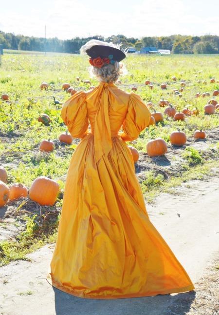 1890-orange-9776