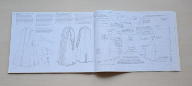 book-reviews-0925