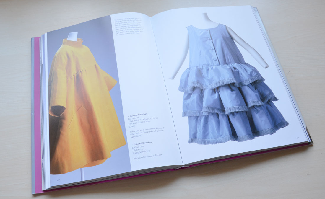 Historical Costume Reference Book Reviews Angela Clayton S Costumery Creations
