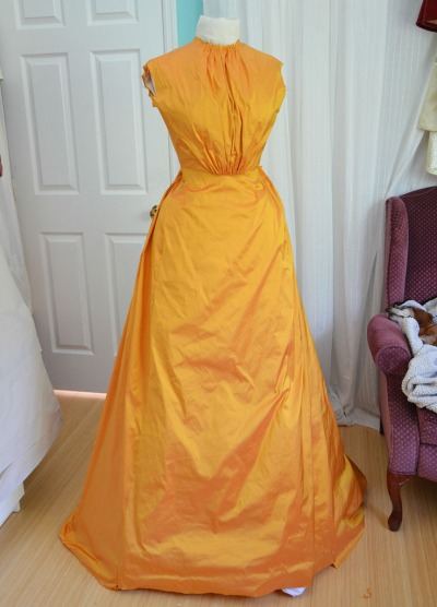 pumpkin-dress-8404