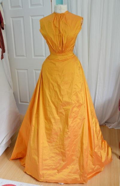 pumpkin-dress-8406