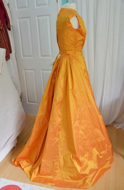 pumpkin-dress-8407