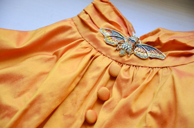 pumpkin-dress-8603
