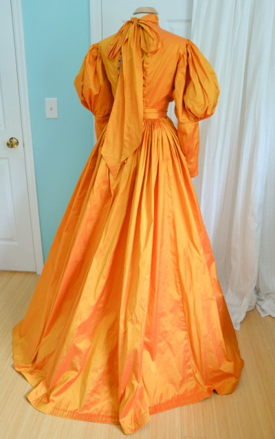 pumpkin-dress-8716