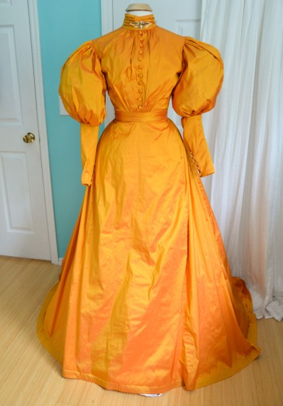 pumpkin-dress-8722