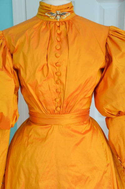 pumpkin-dress-8723