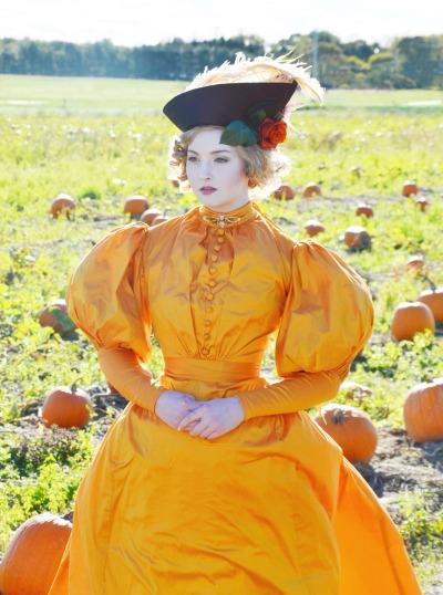 1890-orange-9780