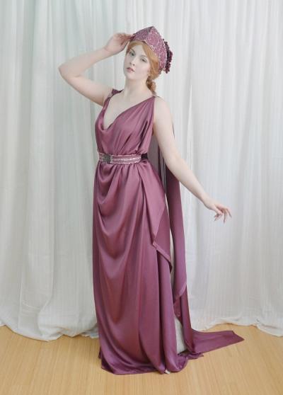 angela-clayton-grecian-2