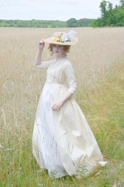 yellow-dress-resize-2