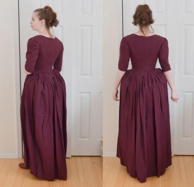 purple (24 of 36)