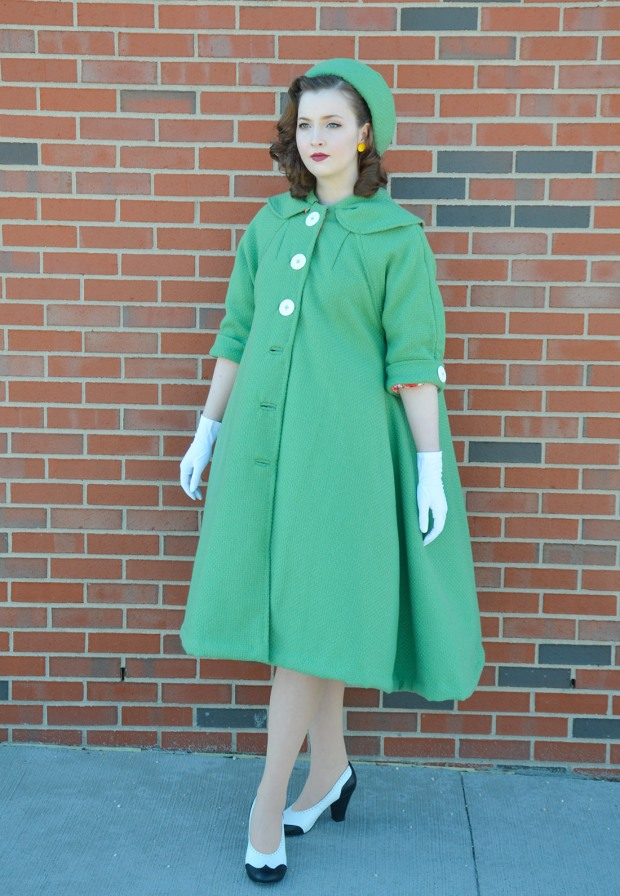 green coat (2 of 10) resize