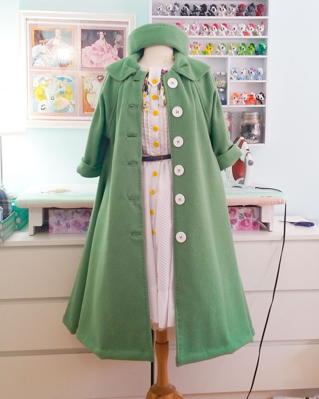 green coat (43 of 45)