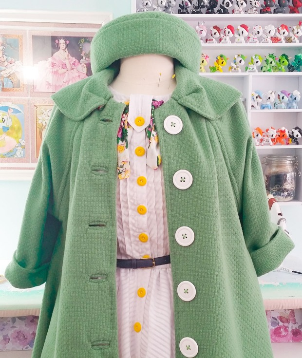 green coat (44 of 45)