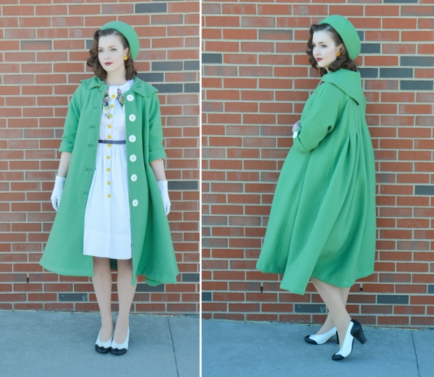 green coat (2 of 2)