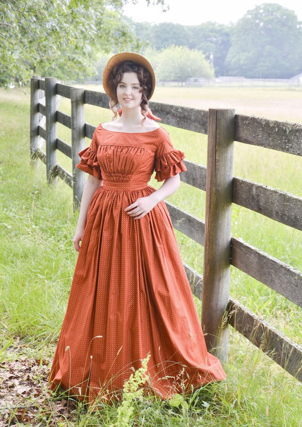 1840s.red.angela.clayton
