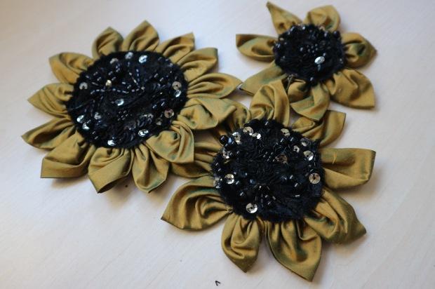 sunflowers (22 of 36)